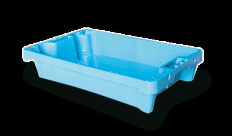2000-congost-cubeta-apilable-encajable-drenaje